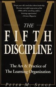 5th discipline