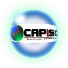 logo-CAPISO