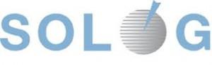 logo-solog
